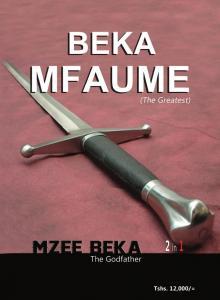 MZEE BEKA