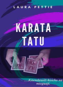 KARATA TATU
