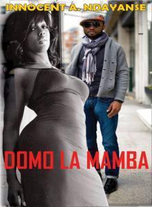 DOMO LA MAMBA