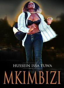 MKIMBIZI