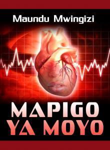 MAPIGO YA MOYO