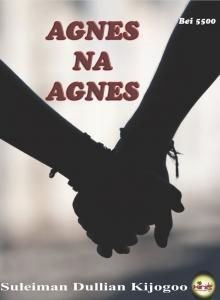 AGNES NA AGNES