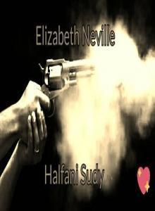 ELIZABETH NEVILLE